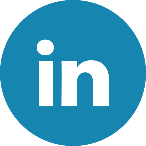 Mark Daniels LinkedIn profile
